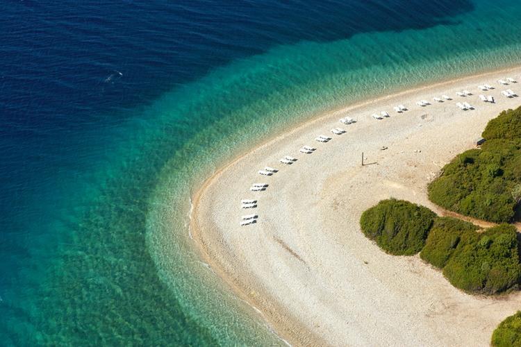 Alonnisos, Agios Dimitrios